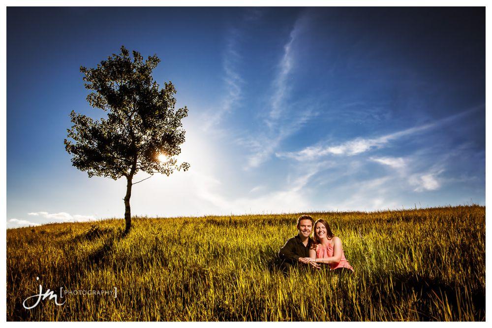 140621_750-Engagement-Photography-Calgary-JM_Photography-Jeremy-Martel-Okotoks