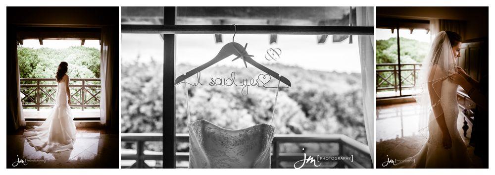 141126_2092-Calgary-Destination-Wedding-Photographer-JMphotography-Jeremy-Martel-Mexico