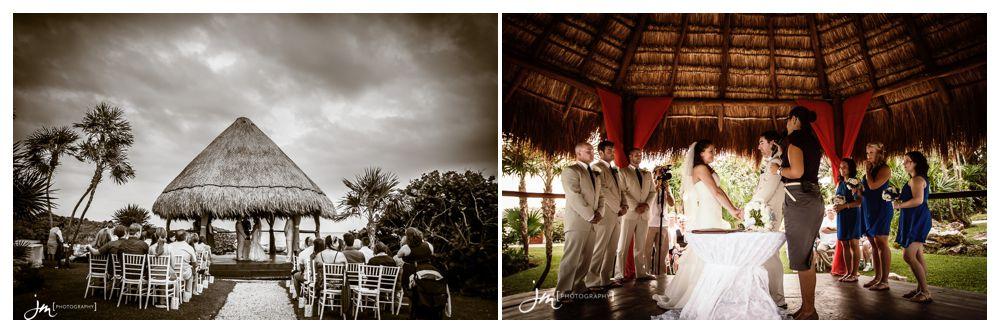 141126_3107-Calgary-Destination-Wedding-Photographer-JMphotography-Jeremy-Martel-Mexico