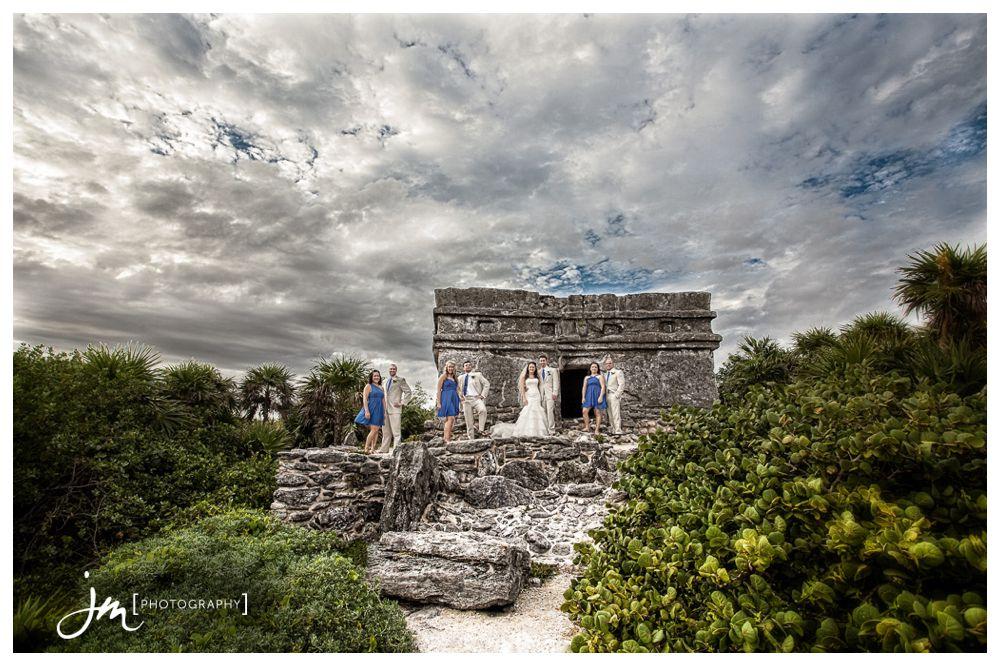 141126_4058-Calgary-Destination-Wedding-Photographer-JMphotography-Jeremy-Martel-Mexico