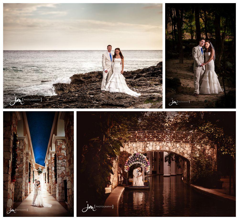141126_4147-Calgary-Destination-Wedding-Photographer-JMphotography-Jeremy-Martel-Mexico