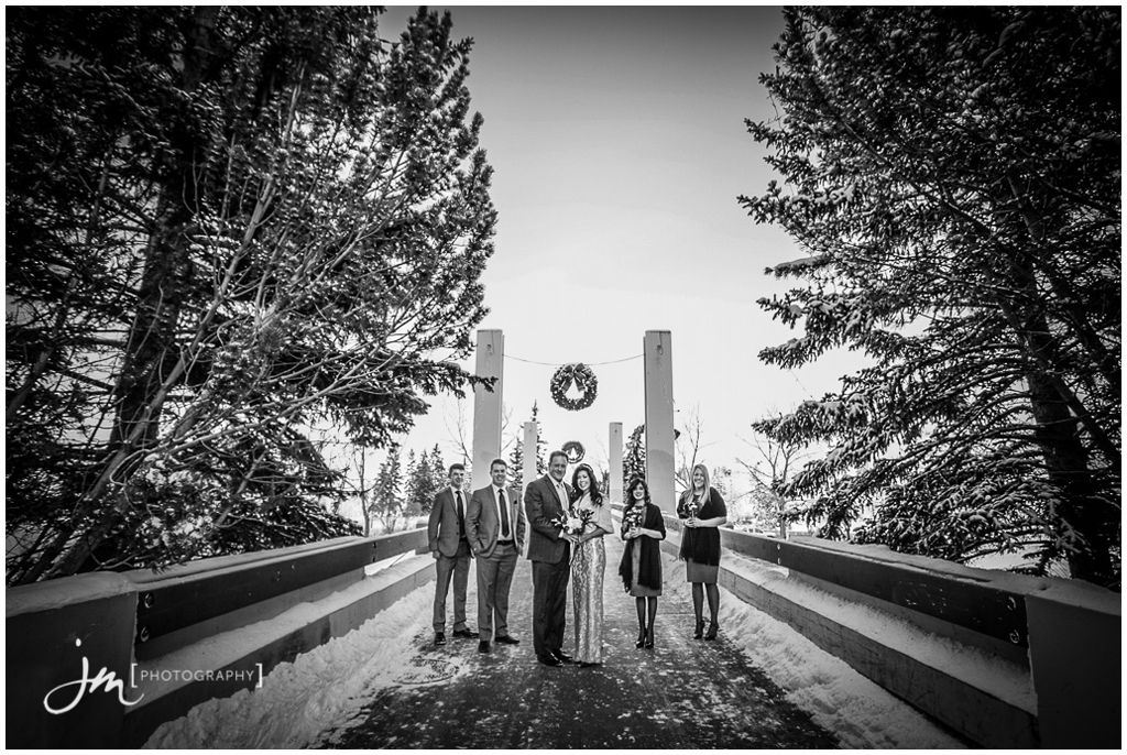 151229r_0410-Calgary-Wedding-Photographers-River-Cafe-Princes-Island-Park-JM_Photography