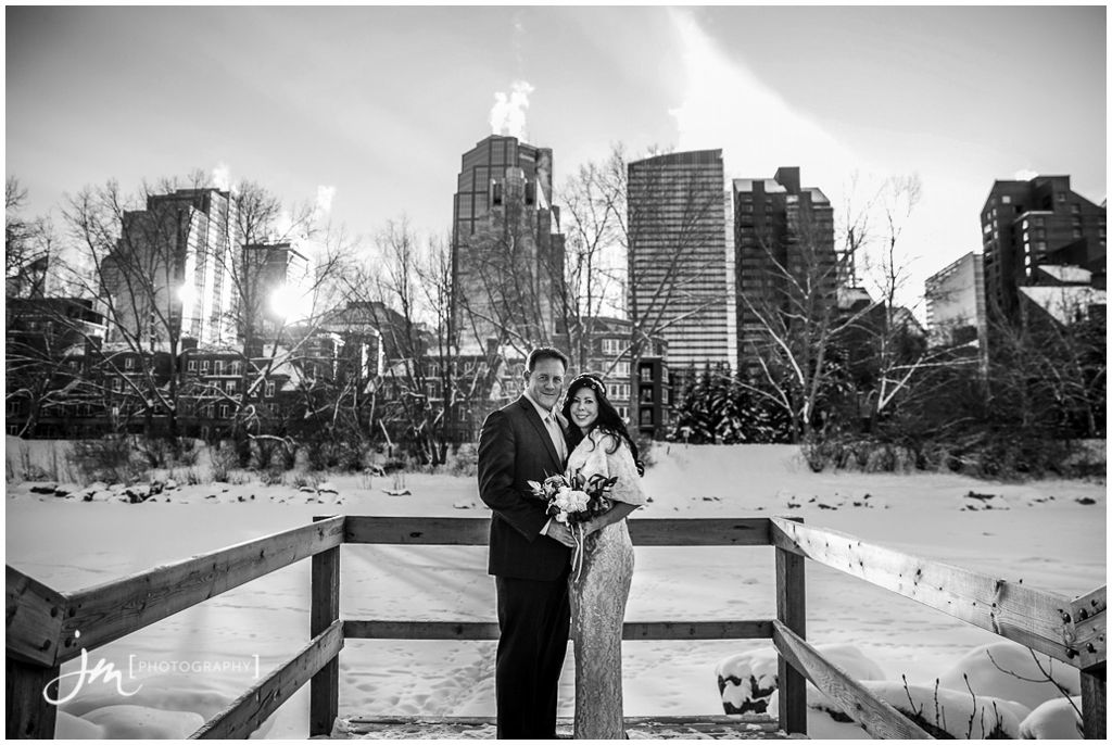 151229r_0485-Calgary-Wedding-Photographers-River-Cafe-Princes-Island-Park-JM_Photography