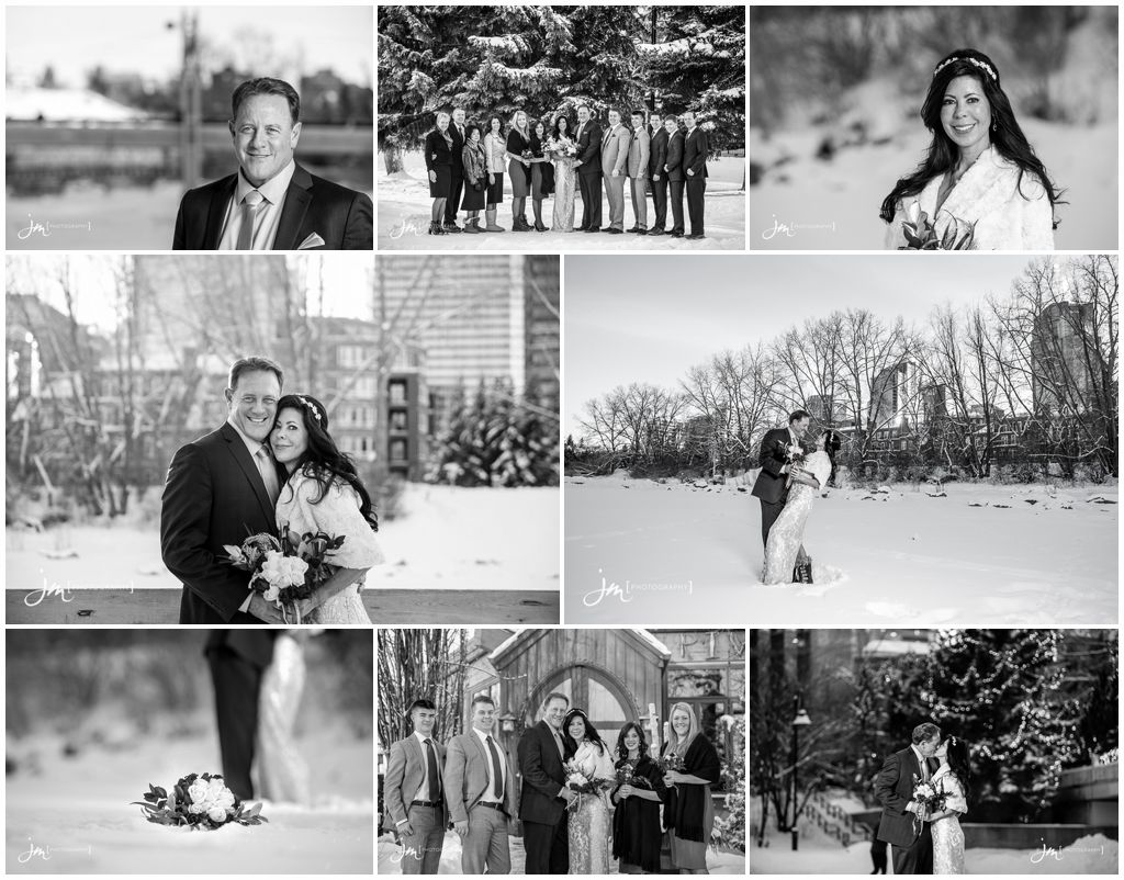 151229r_0762-Calgary-Wedding-Photographers-River-Cafe-Princes-Island-Park-JM_Photography