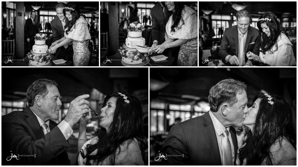 151229r_0894-Calgary-Wedding-Photographers-River-Cafe-Princes-Island-Park-JM_Photography