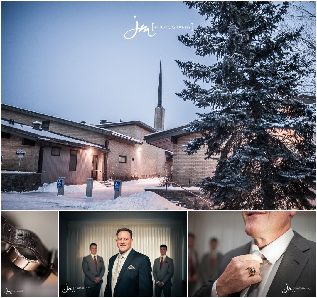 151229_1015-Calgary-Wedding-Photographers-17th-Ave-Mormon-Chaple-JM_Photography
