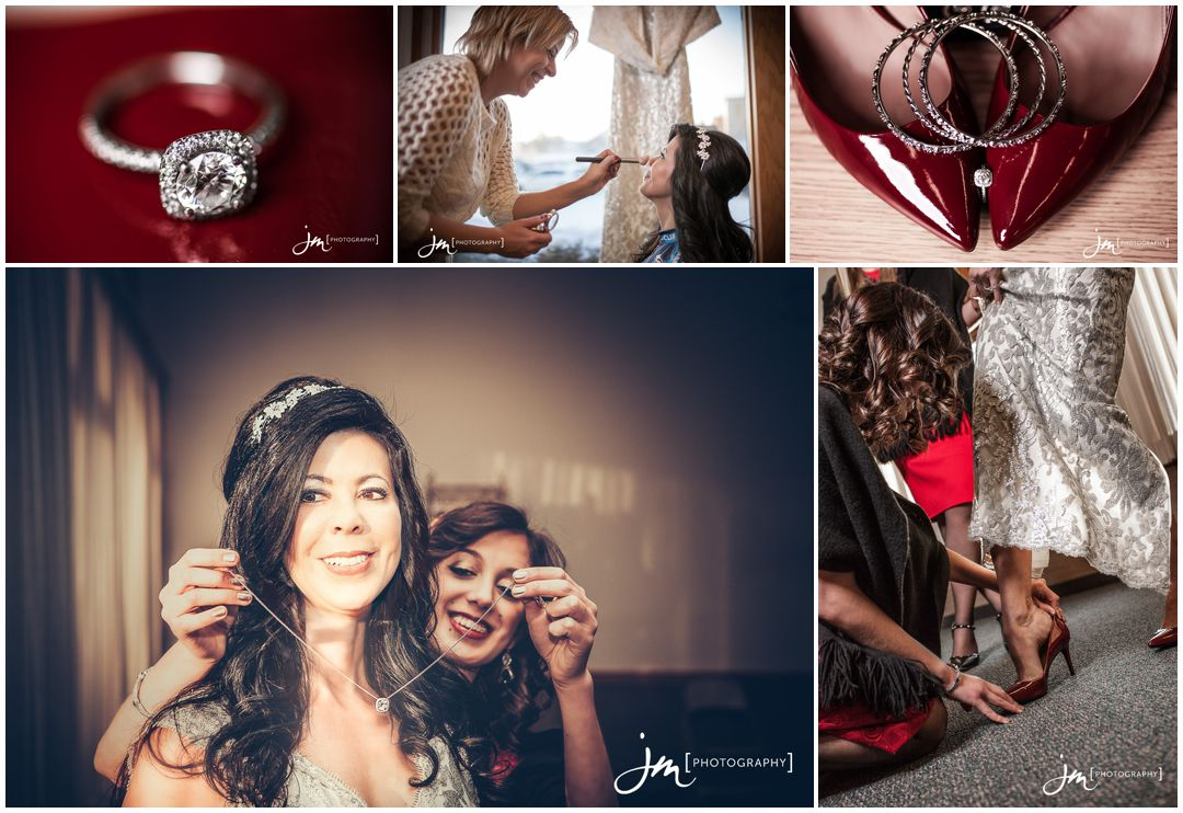 151229_2009-Calgary-Wedding-Photographers-17th-Ave-Mormon-Chaple-JM_Photography