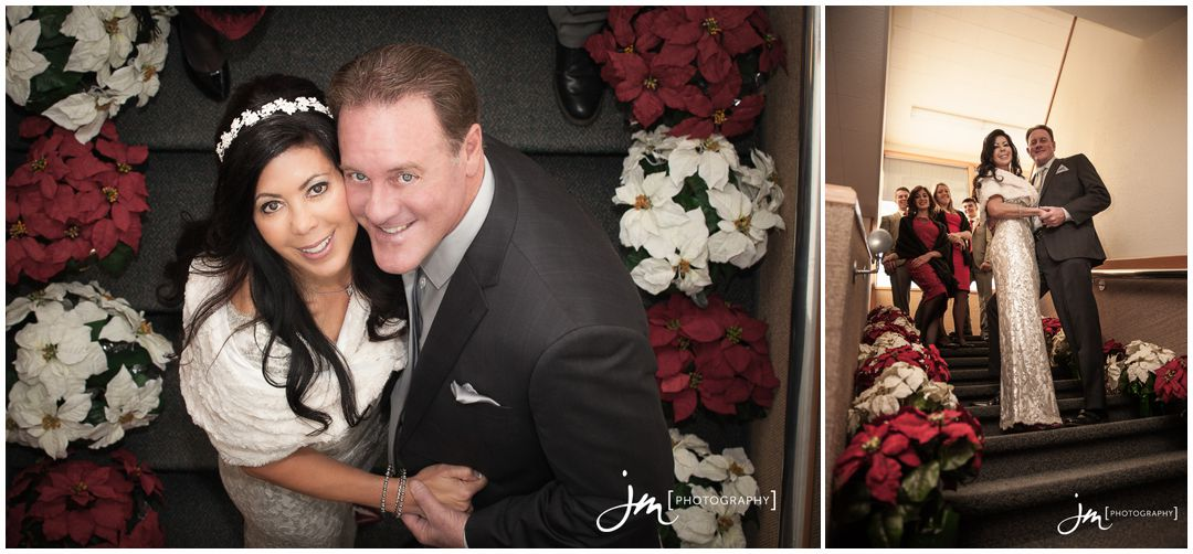 151229_3010-Calgary-Wedding-Photographers-17th-Ave-Mormon-Chaple-JM_Photography