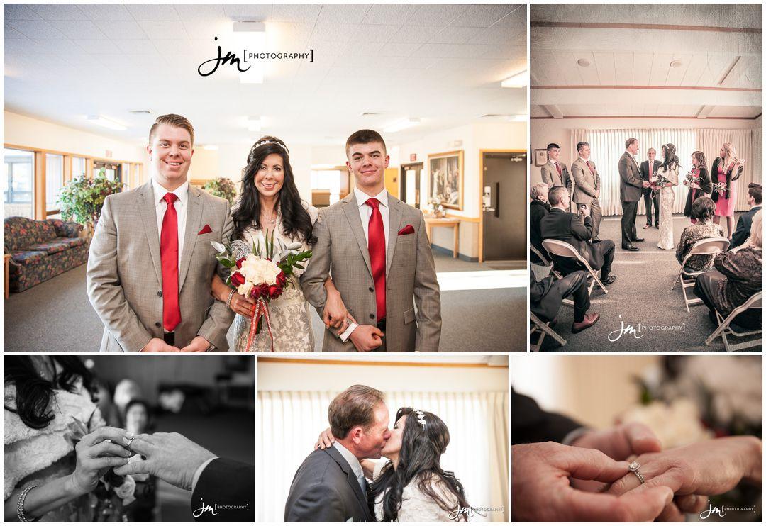 151229_4034-Calgary-Wedding-Photographers-17th-Ave-Mormon-Chaple-JM_Photography