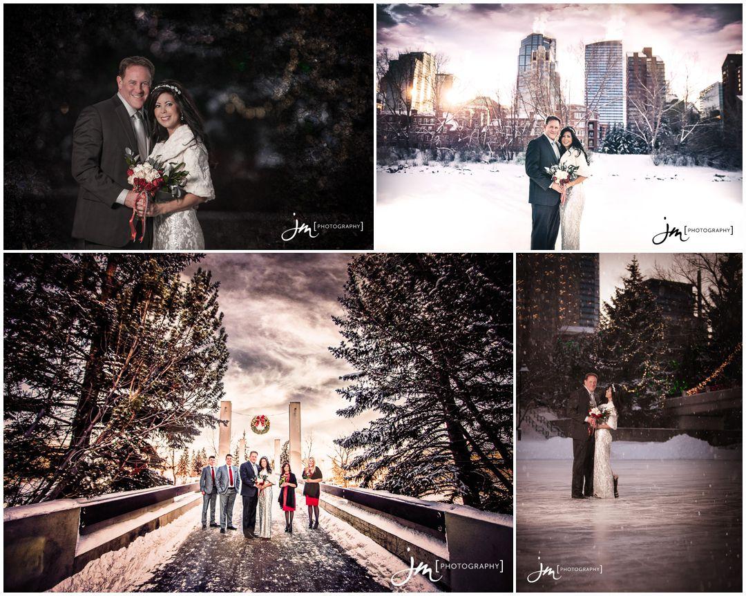 151229_6464-Calgary-Wedding-Photographers-River-Cafe-Princes-Island-Park-JM_Photography