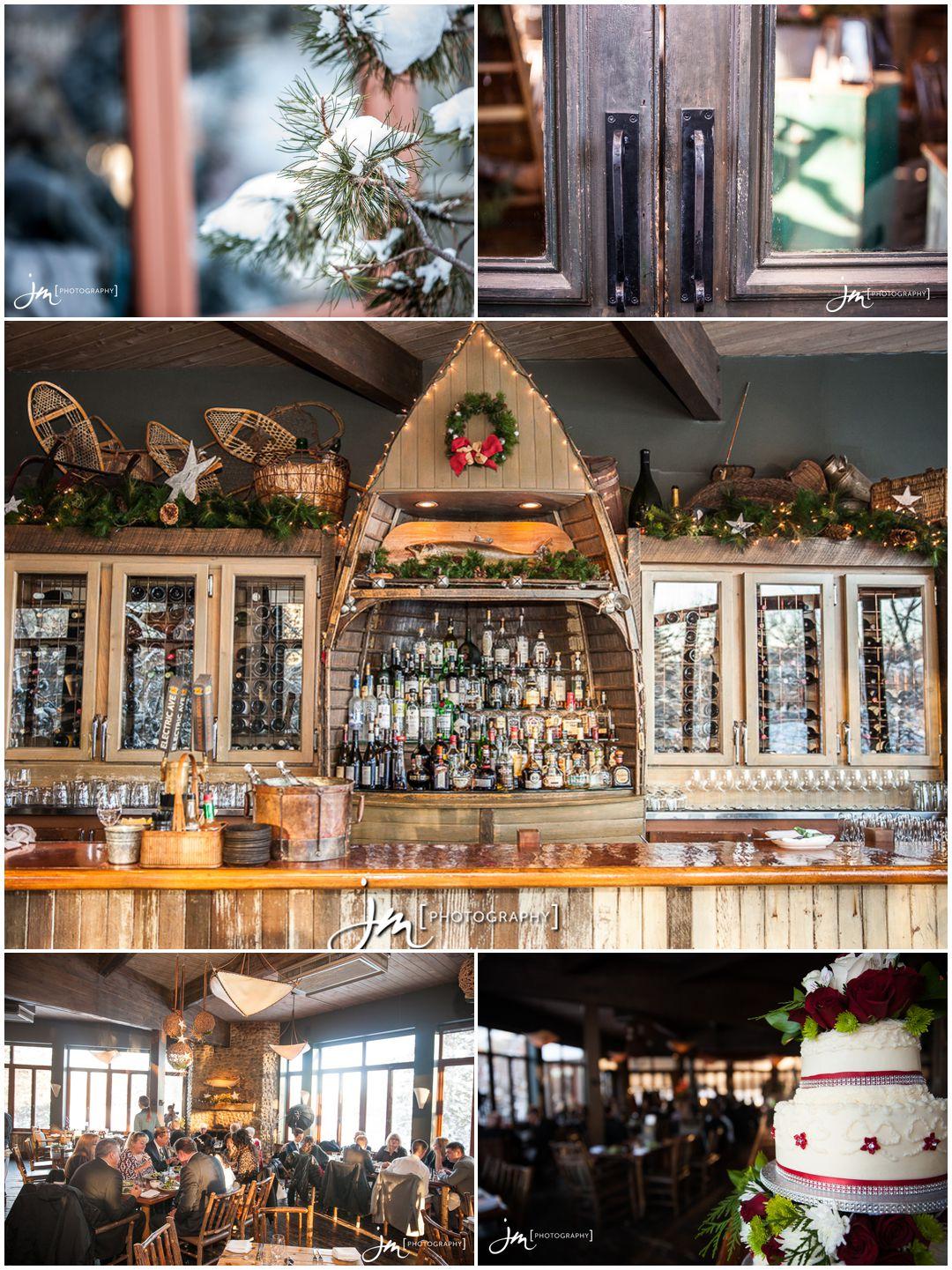 151229_7002-Calgary-Wedding-Photographers-River-Cafe-Princes-Island-Park-JM_Photography