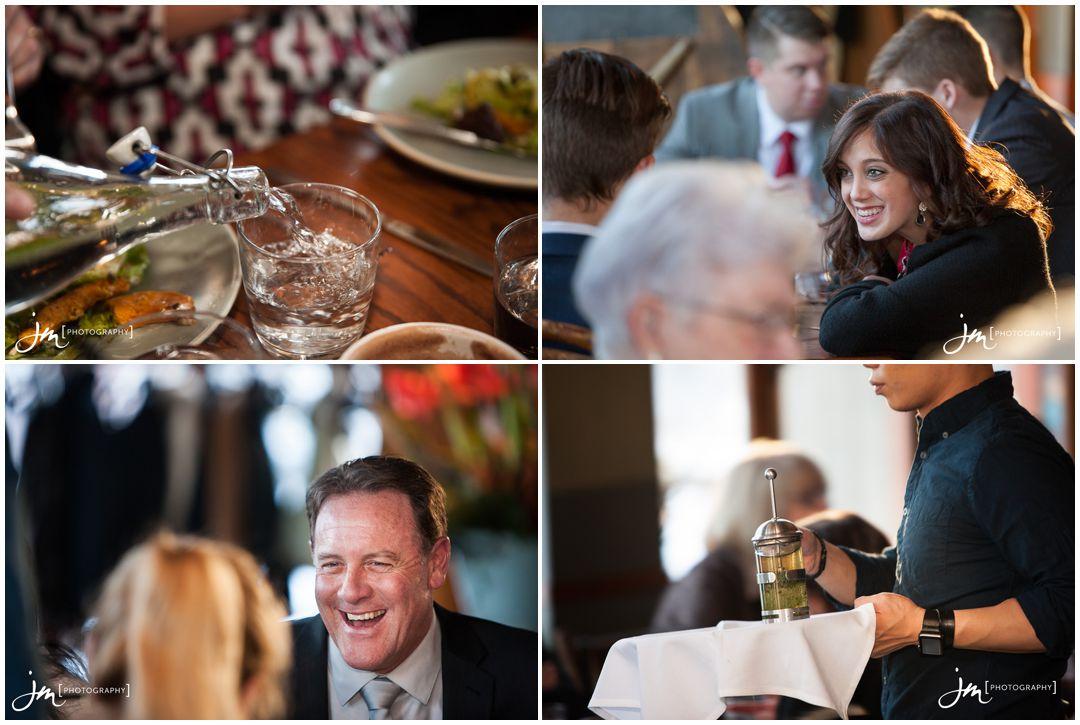 151229_7006-Calgary-Wedding-Photographers-River-Cafe-Princes-Island-Park-JM_Photography