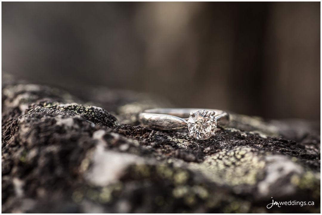 160604_287-Calgary-Engagement-Photographers-Moraine-Lake-Banff-JM_Photography
