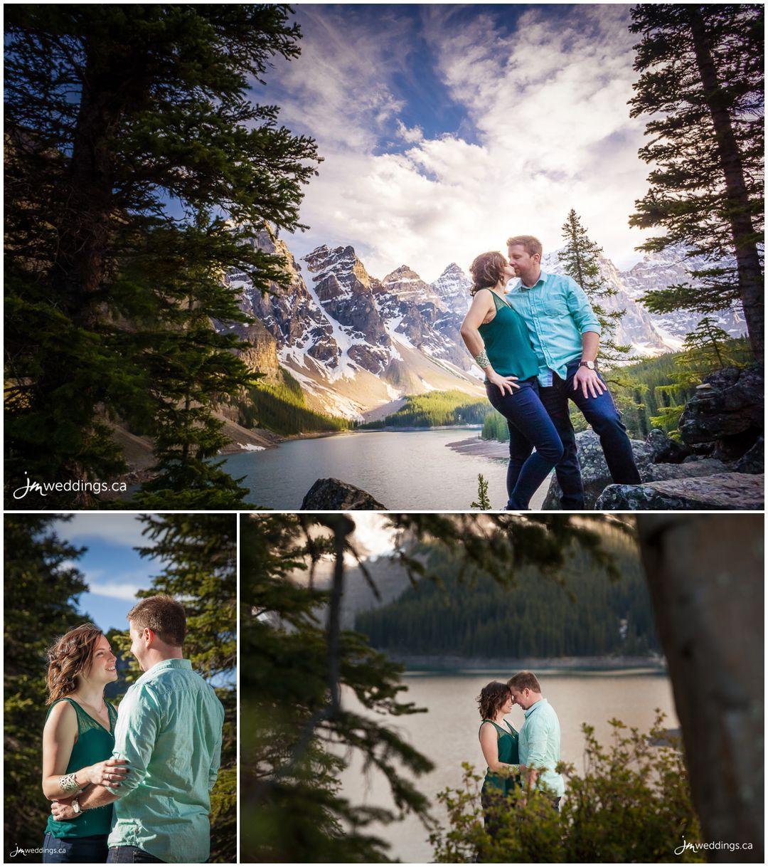 160604_558-Calgary-Engagement-Photographers-Moraine-Lake-Banff-JM_Photography