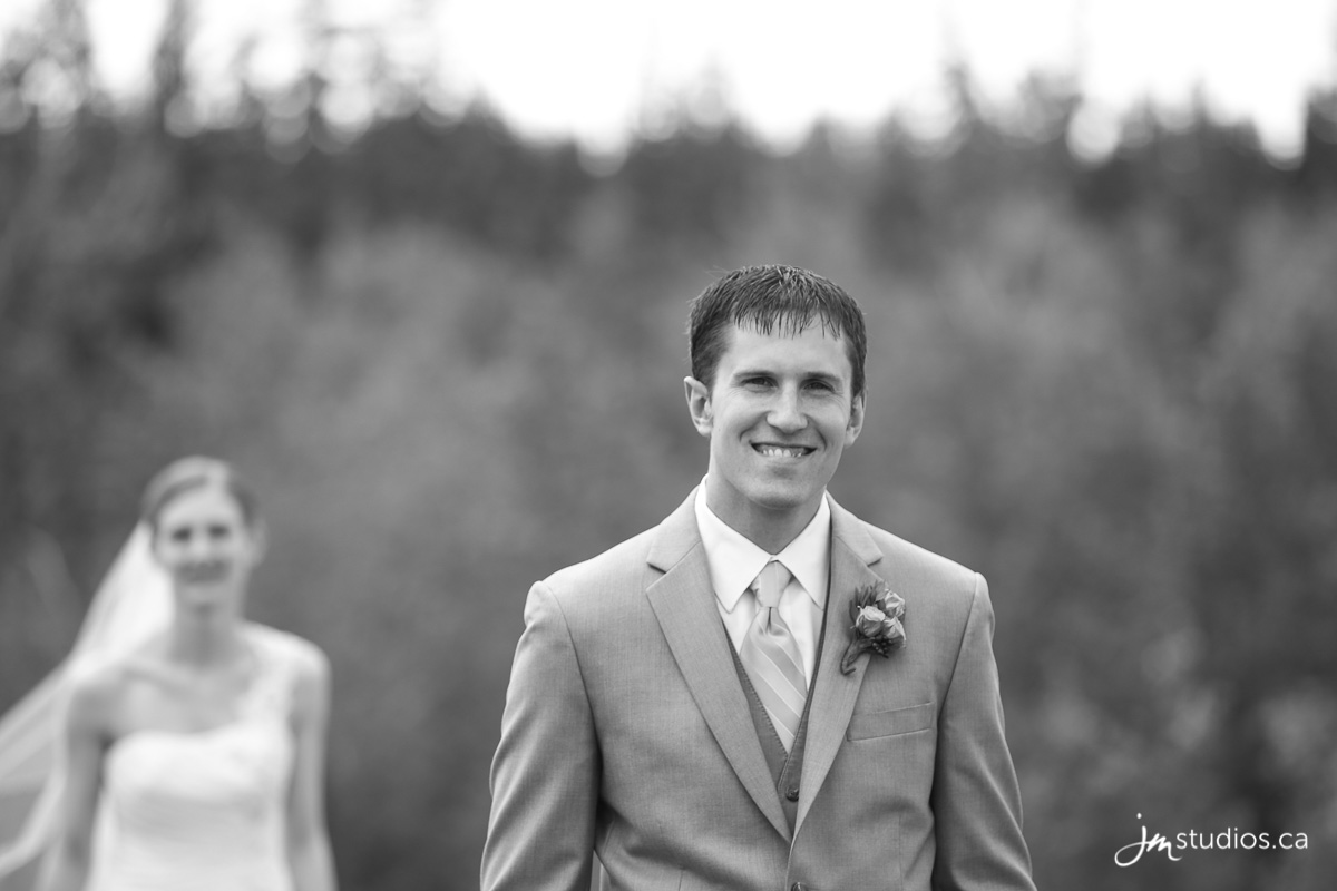 Julie and Curtis's #Wedding at Fish Creek Park. Images by Calgary Wedding Photographers JM Photography © 2017 http://www.JMstudios.ca #JMweddings #JMstudios #JMevents #JMphotography #WeddingPhotography #WeddingPhotographers #EventCoreYYC