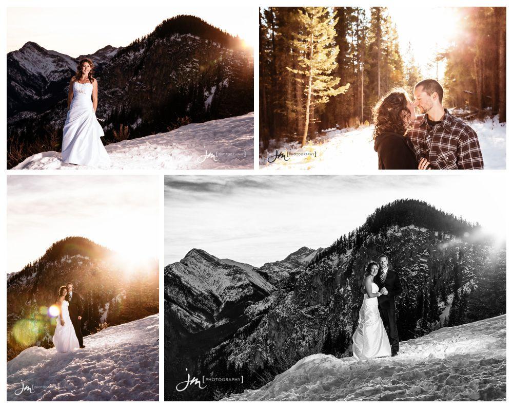 131111_023-Calgary-Wedding-Photographers-JM_Photography-Jeremy-Martel-Barrier-Lake-Hike-Kananaskis