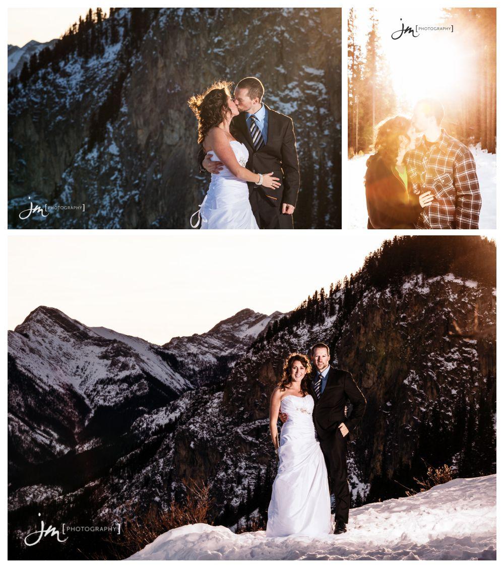 131111_032-Calgary-Wedding-Photographers-JM_Photography-Jeremy-Martel-Barrier-Lake-Hike-Kananaskis
