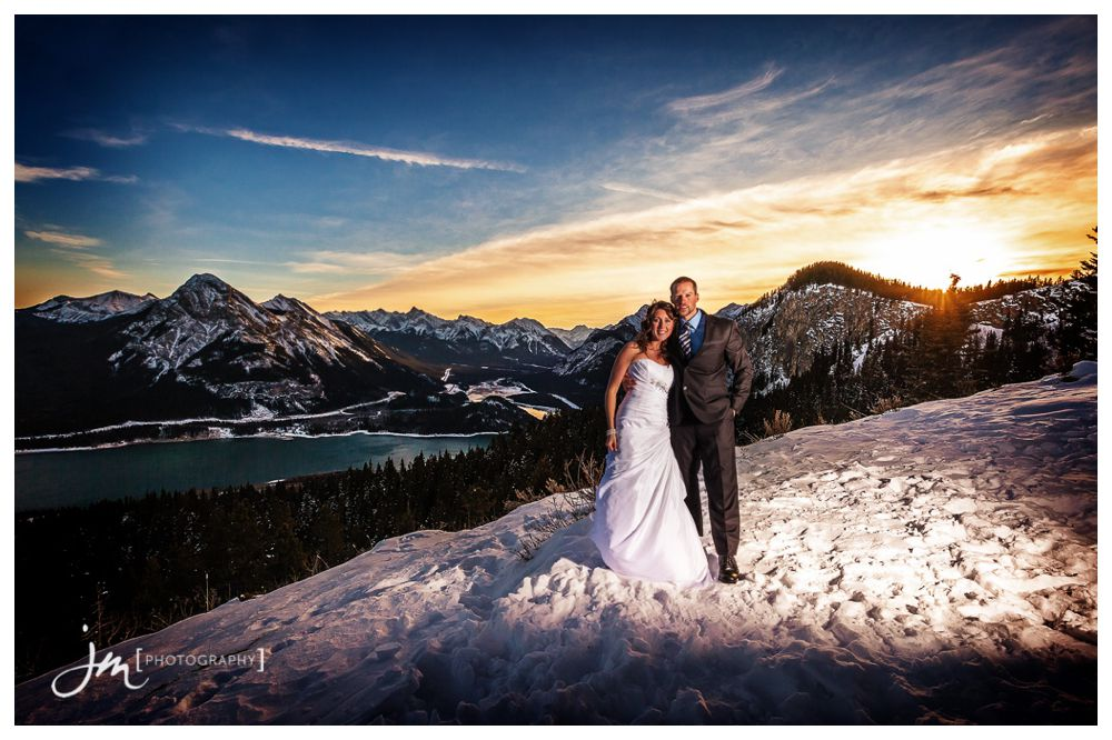 131111_089-Calgary-Wedding-Photographers-JM_Photography-Jeremy-Martel-Barrier-Lake-Hike-Kananaskis