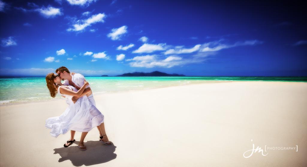 120902_108-Calgary-Destination-Wedding-Photographers-JM_Photography-Jeremy-Martel-Beqa-Fiji