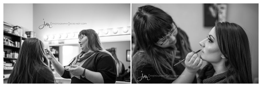 140308_003-Engagment-Photography-Edmonton-JM_Photography-Jeremy-Martel-Makeup-Artist