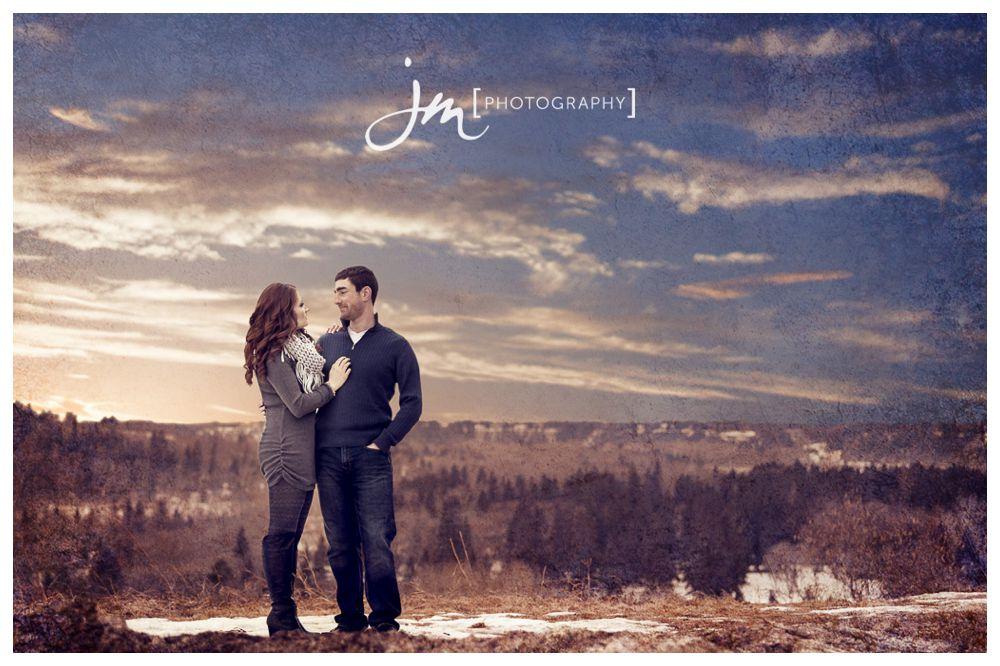 140308_169-Engagment-Photography-Edmonton-JM_Photography-Jeremy-Martel-Constable-Ezio-Faraone-Park