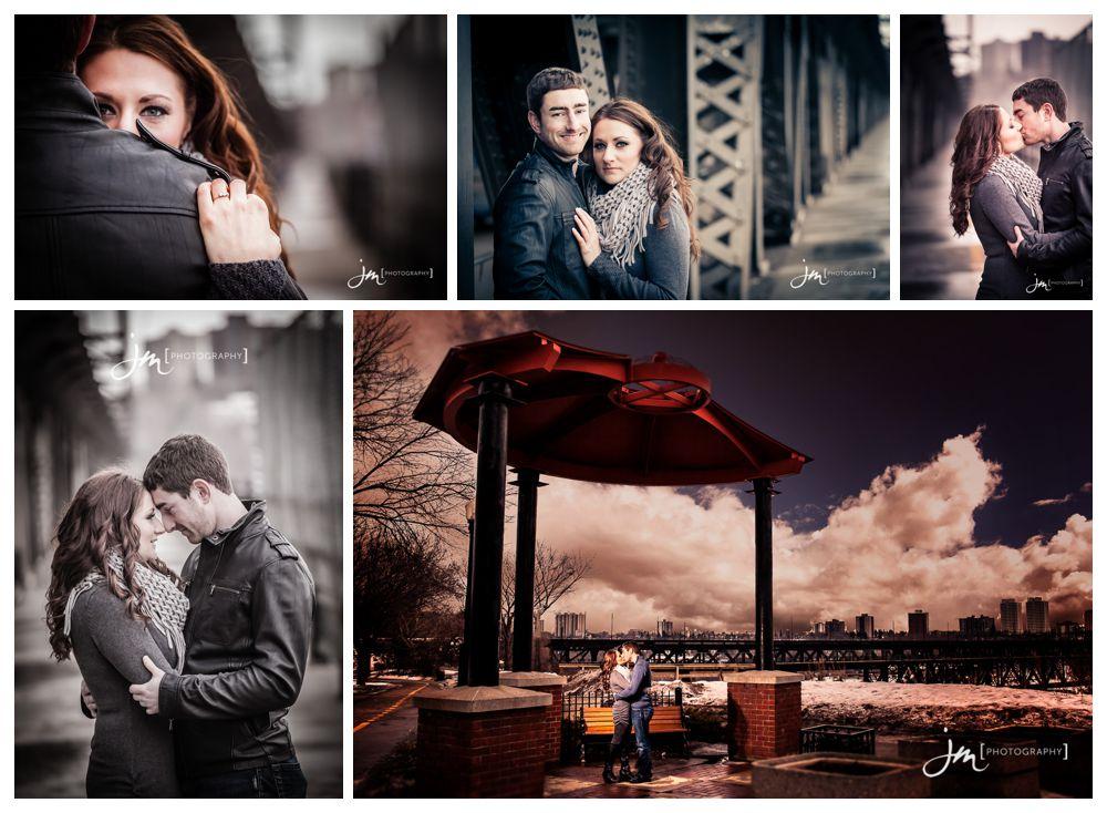140308_322-Engagment-Photography-Edmonton-JM_Photography-Jeremy-Martel-Constable-Ezio-Faraone-Park