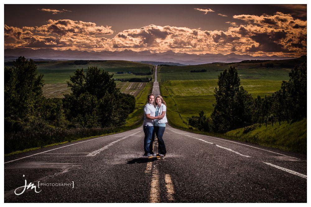 140621_441-Engagement-Photography-Calgary-JM_Photography-Jeremy-Martel-Okotoks