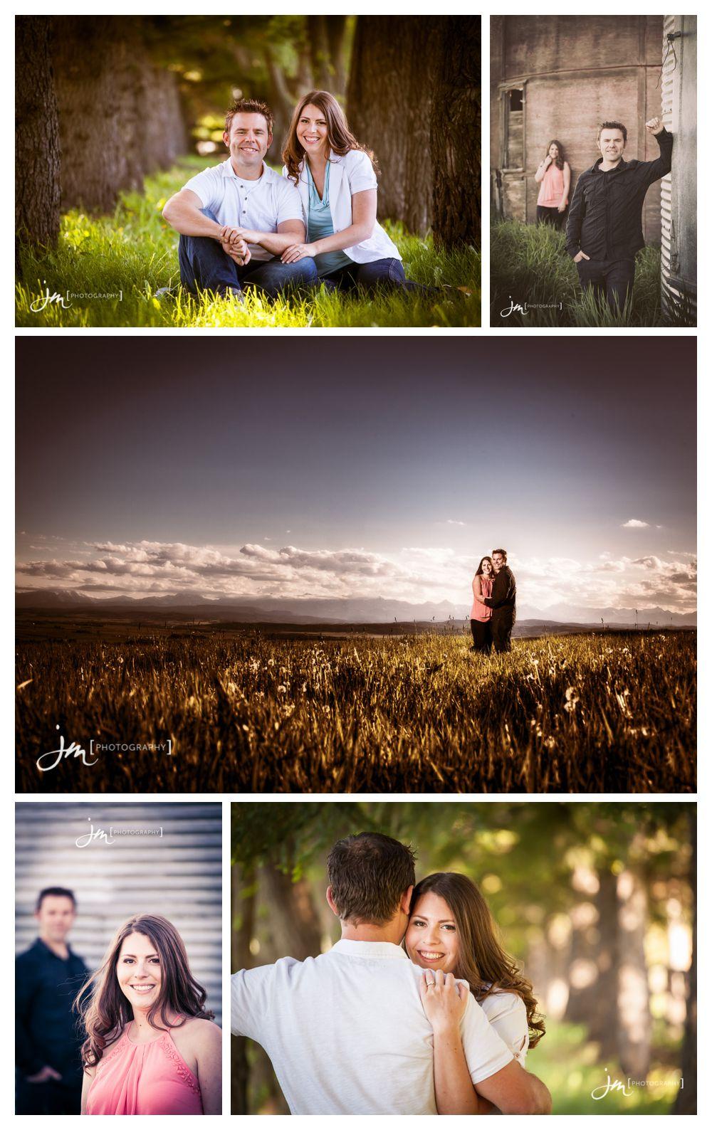 140621_780-Engagement-Photography-Calgary-JM_Photography-Jeremy-Martel-Okotoks