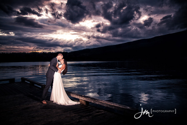 140628_091-Calgary-Destination-Wedding-Photographer