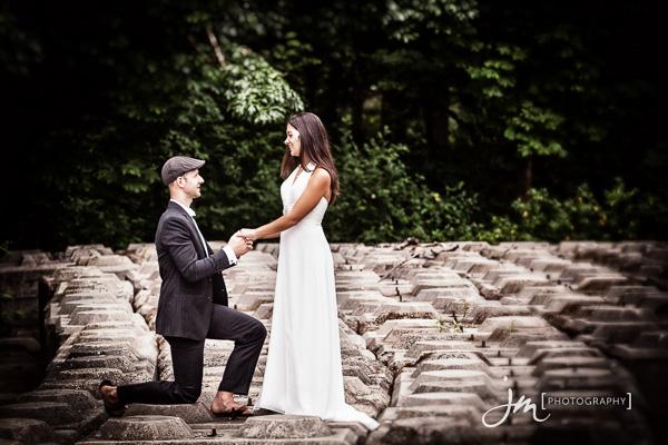 140629_269-Calgary-Destination-Wedding-Photographer