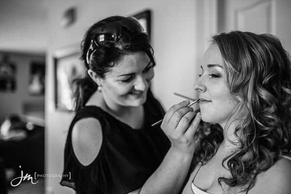 140704_005-Calgary-Wedding-Photographers