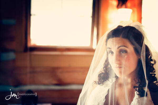 140725_1084-Destiantion-Wedding-Photographer