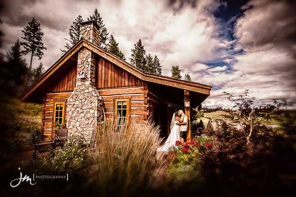 140725_5019-Destiantion-Wedding-Photographer