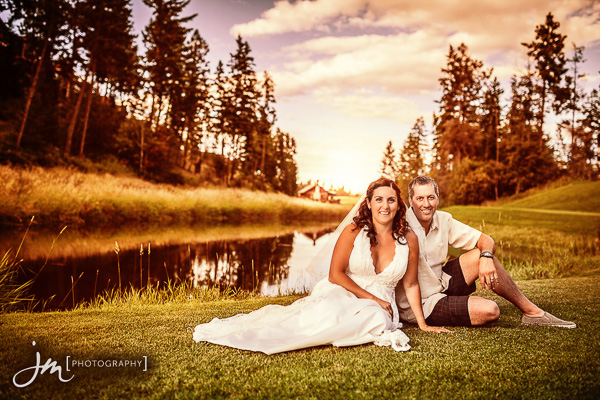 140725_5368-Destiantion-Wedding-Photographer