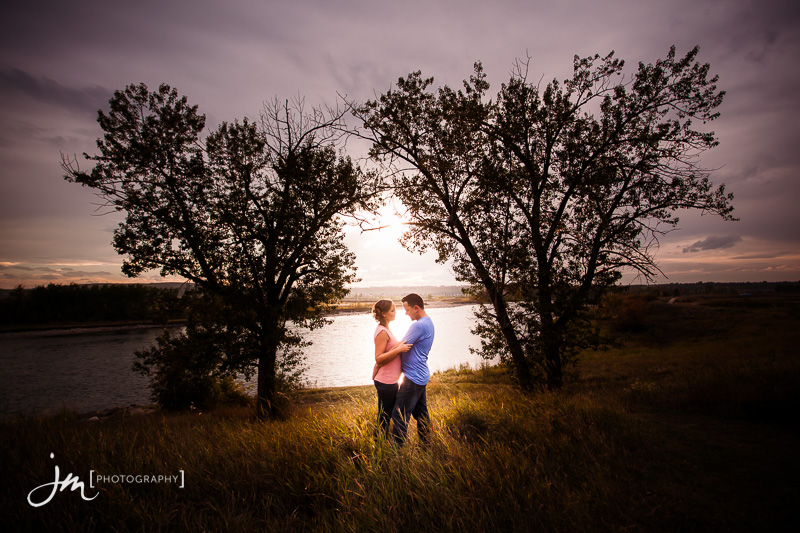 140918_470-Engagement-Photos-Calgary