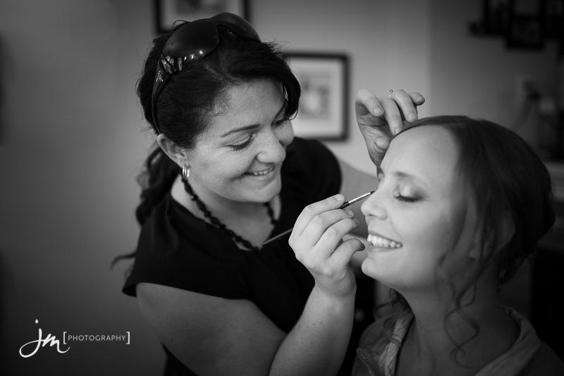 140918m_007-Calgary-Makeup-Artist