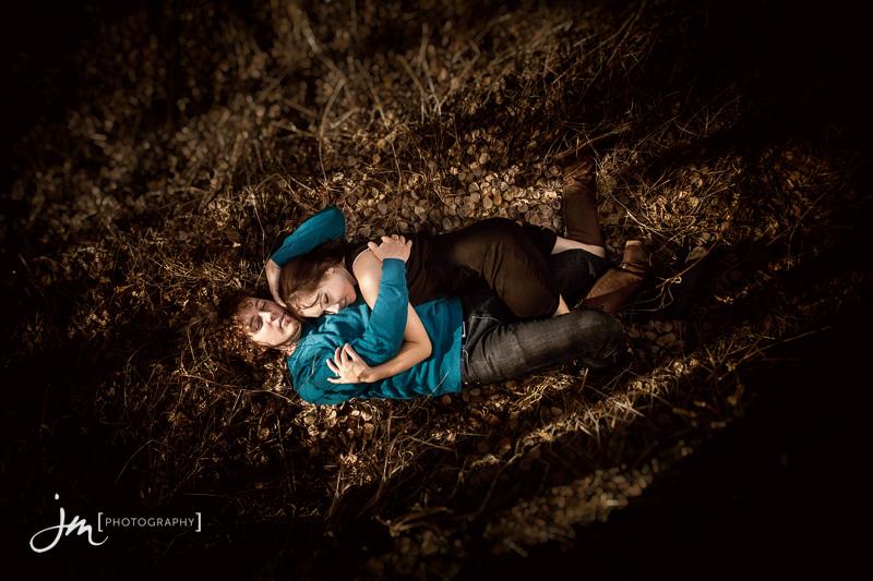 141029_344-Calgary-Engagement-Photographers