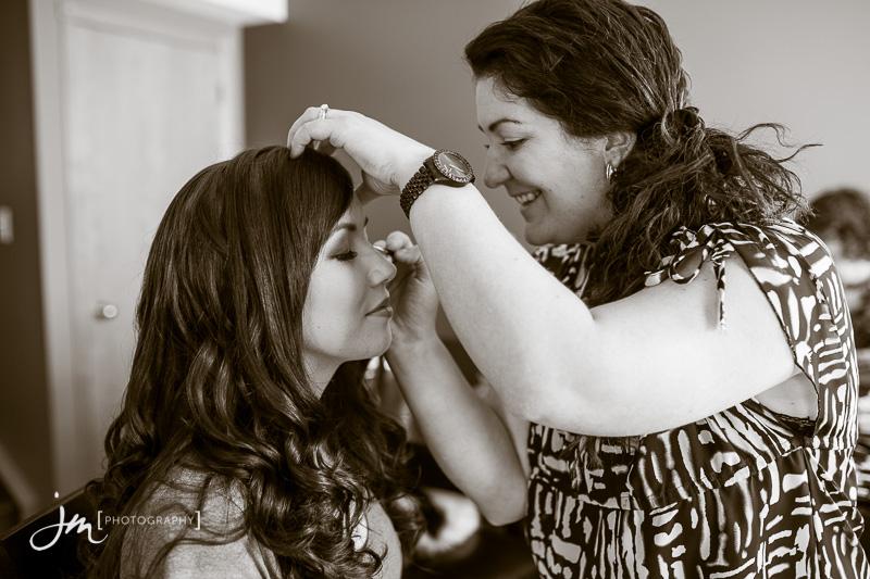 141029m_003-Calgary-Makeup-Artists
