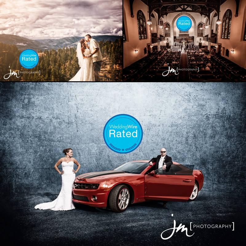 140725_0000-Calgary-Wedding-Photographers