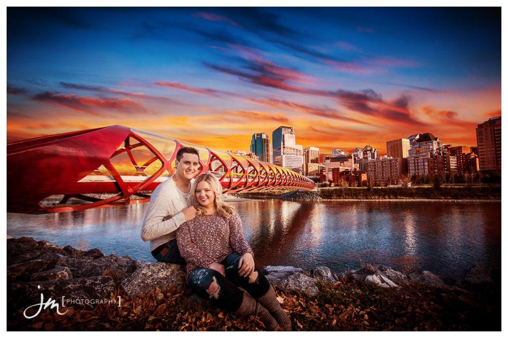 141106_199-Calgary-Engagement-Photography-JMphotography-Jeremy-Martel-Peace-Bridge