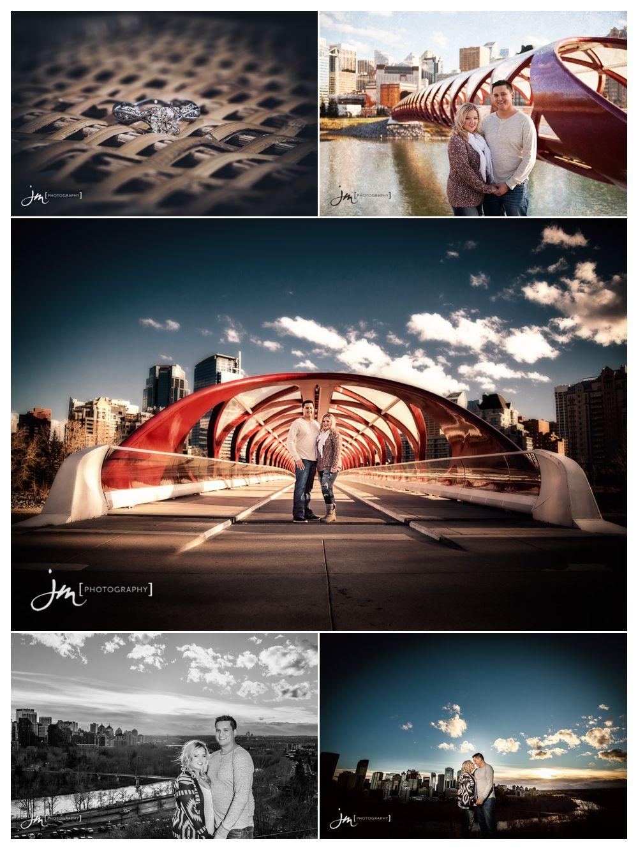 141106_223-Calgary-Engagement-Photography-JMphotography-Jeremy-Martel-Peace-Bridge