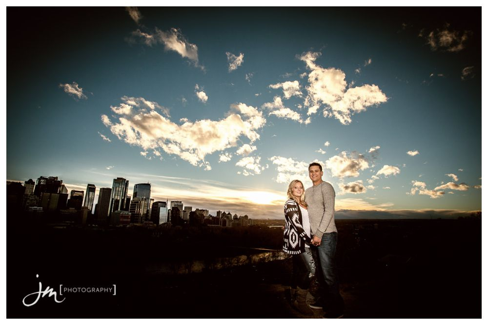 141106_227-Calgary-Engagement-Photography-JMphotography-Jeremy-Martel-Crescent-Heights