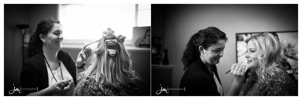 141106m_047-Calgary-Makeup-Artist-JMphotography-Michelle-Walsh