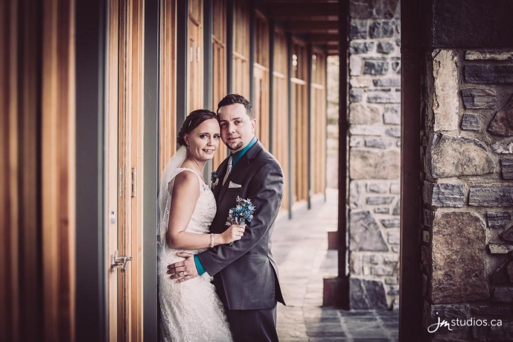 141108_5396-Calgary-Wedding-Photographers-Reviews-Azuridge-JM_Photography