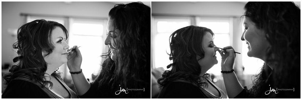 150207_001-Calgary-Makeup-Artist-Michelle-Walsh-JM_Photography