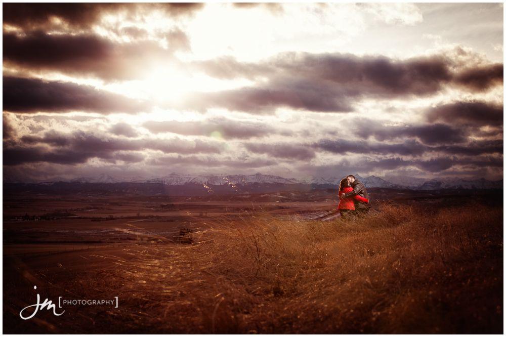 150207_155-Engagement-Photos-Calgary-JM_Photography-Jeremy-Martel