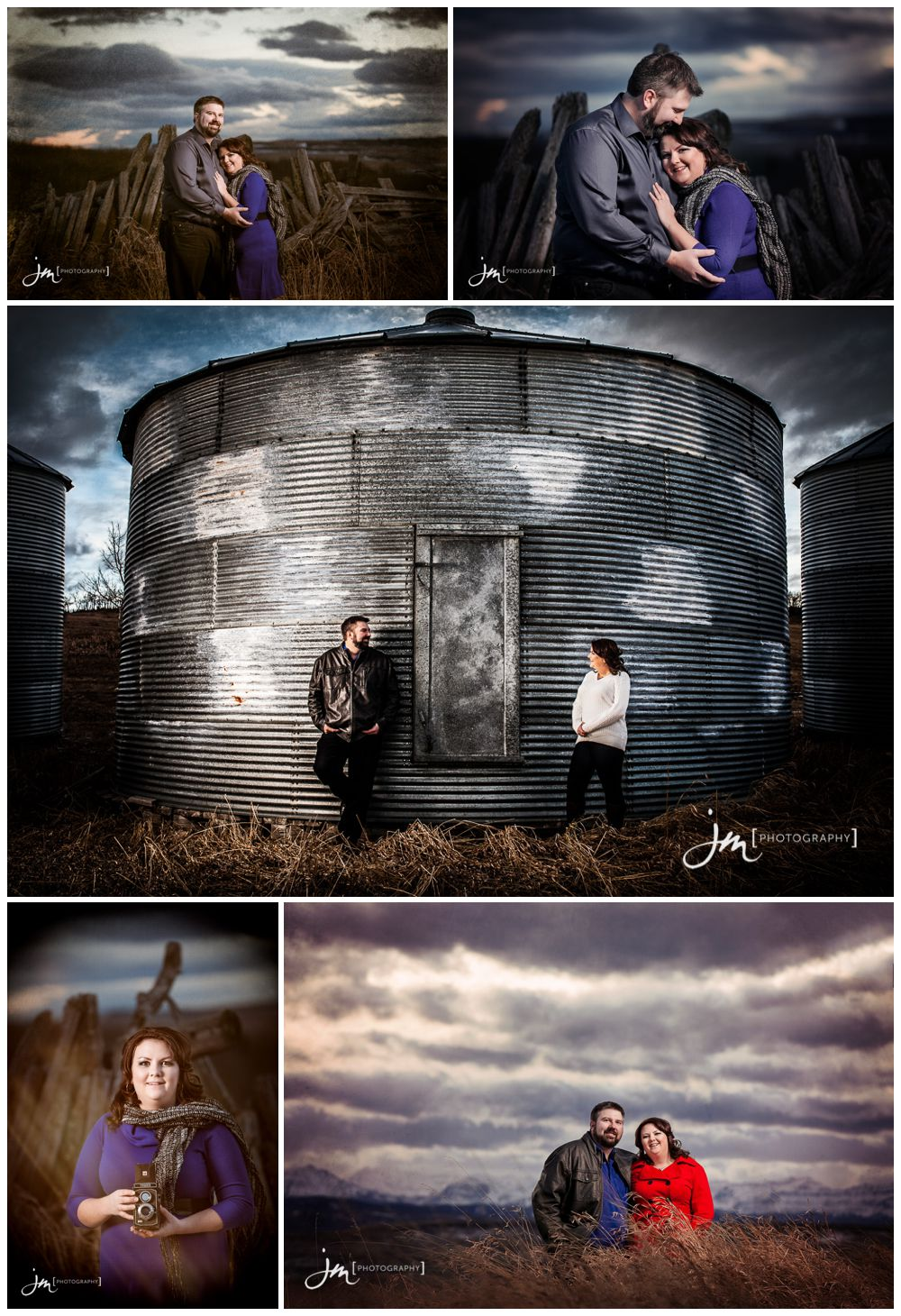150207_200-Engagement-Photos-Calgary-JM_Photography-Jeremy-Martel