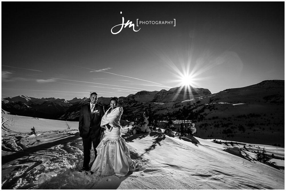 150223_001-Calgary-Destination-Wedding-Photographers-JM_Photography-Jeremy-Martel-Sunshine-Mountain-Lodge