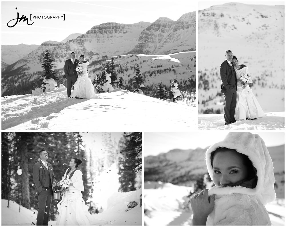 150223_002-Calgary-Destination-Wedding-Photographers-JM_Photography-Jeremy-Martel-Sunshine-Mountain-Lodge