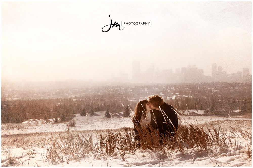 150226_001-Engagement-Photos-Calgary-JM_Photography-Jeremy-Martel-Nose-Hill